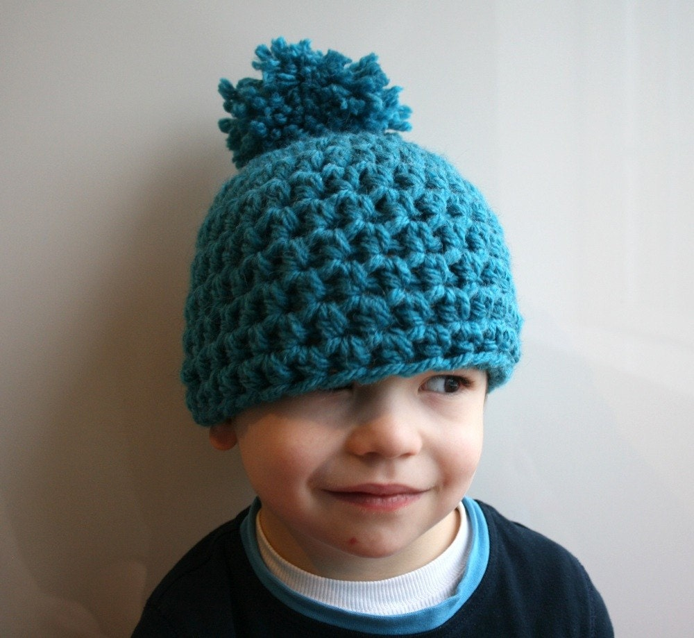 BEGINNER CROCHET HAT PATTERNS Crochet Patterns