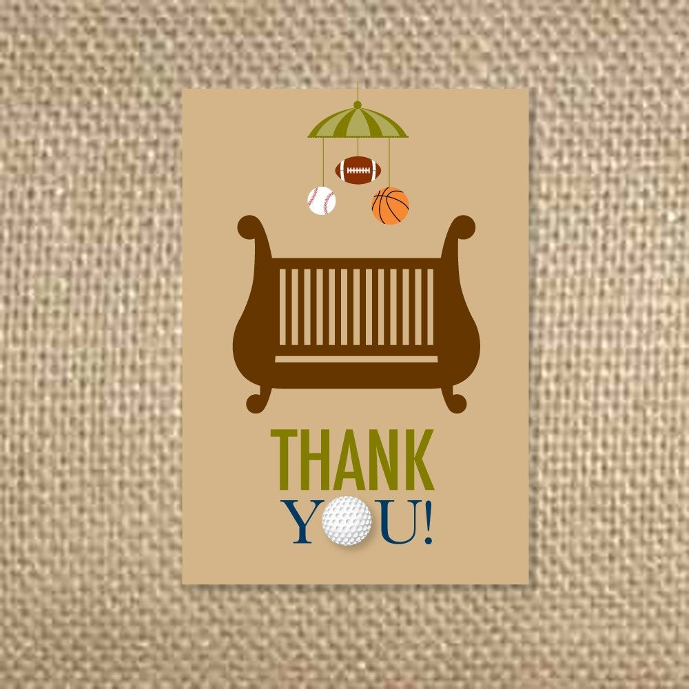 thank you cards sayings for baby shower