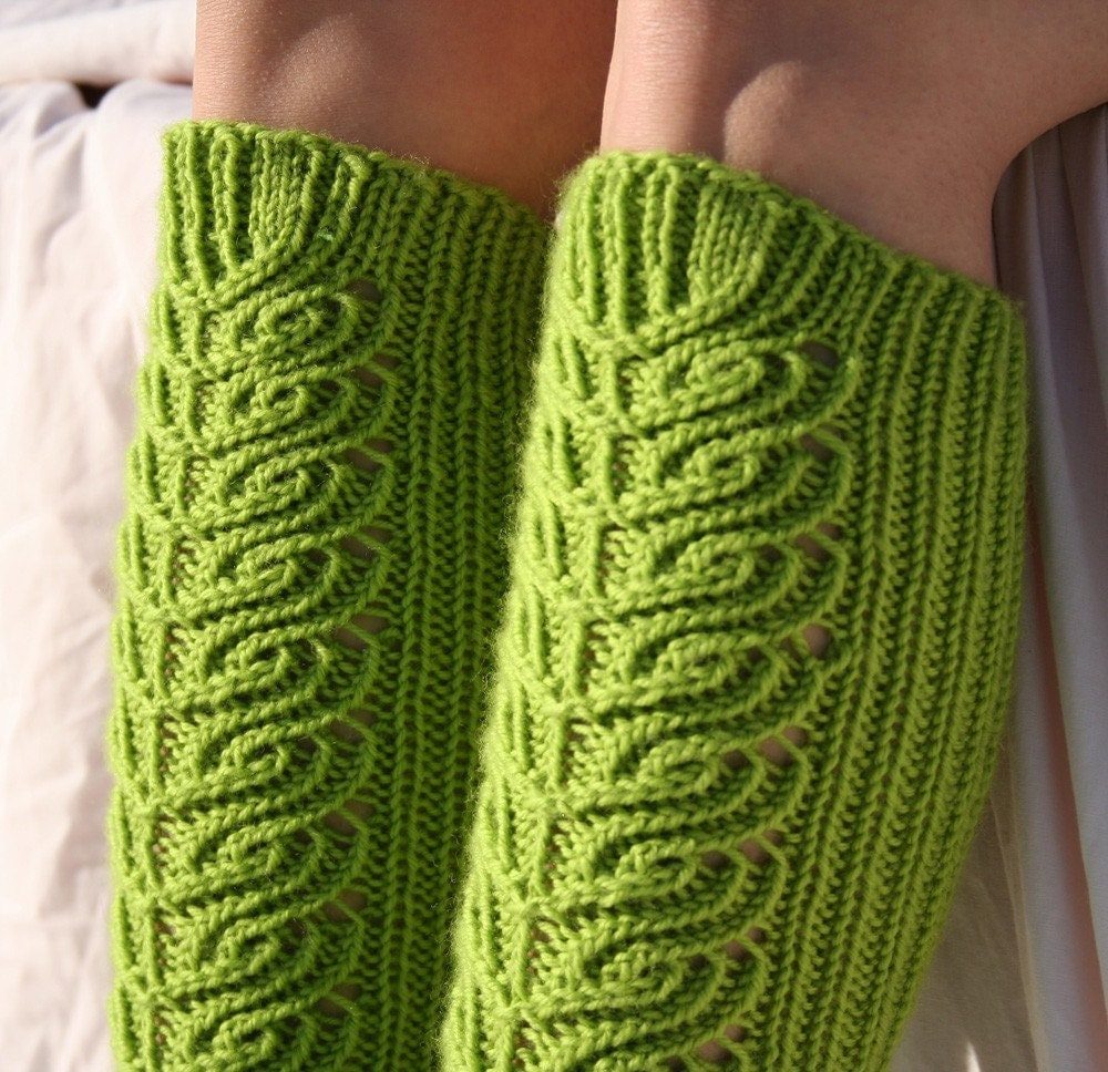 SOCK KNITTED PATTERNS « Free Patterns