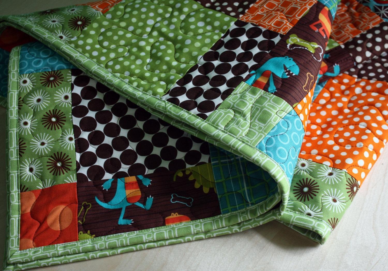 Baby Crib Quilt Patterns 171 Free Patterns