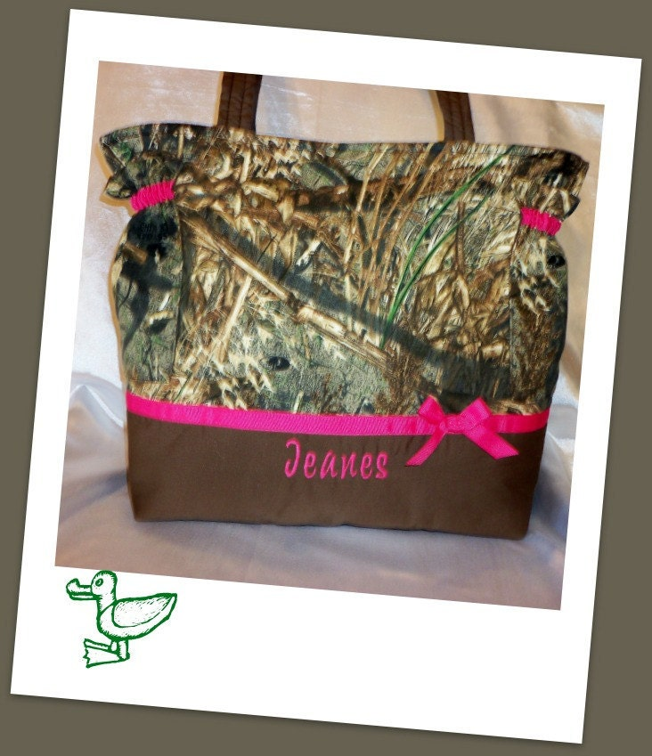Shop for Camo quilt patterns online - Compare Prices, Read Reviews