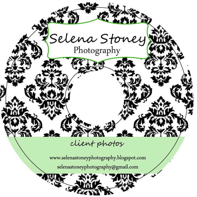 It's just a graphic of Soft Personalised Cd Labels Wedding
