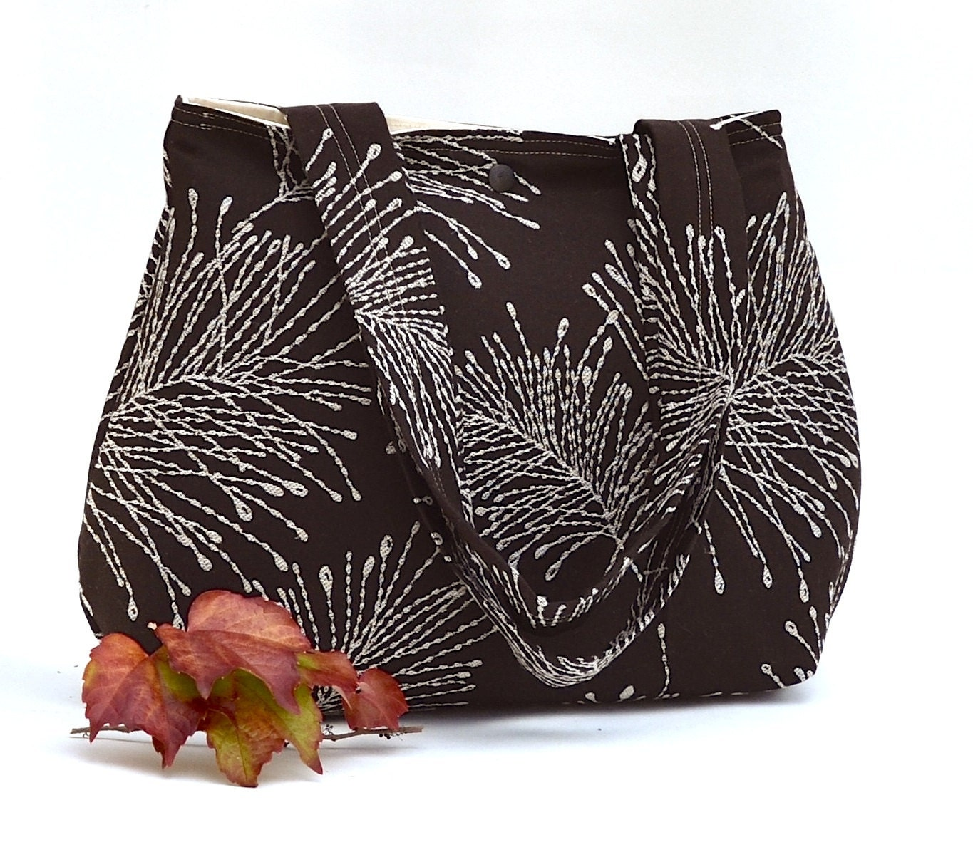 fashion Tapestry handbags