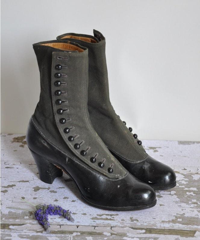Choo Baby Shoes