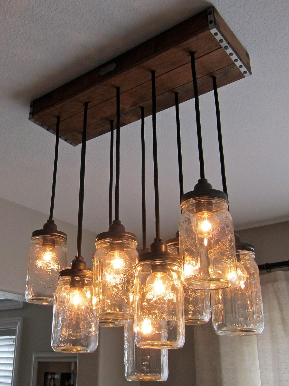Wiring Light Fixtures In Parallel