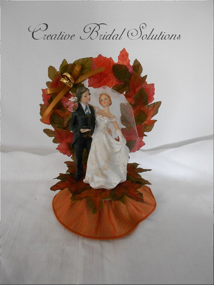 autumn wedding cake toppers clairelouise s 30pcs lot l pin dragonfly 10909