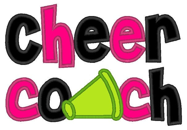 Cheerleader gifts, cheer and dance jewelry for the cheerleading
