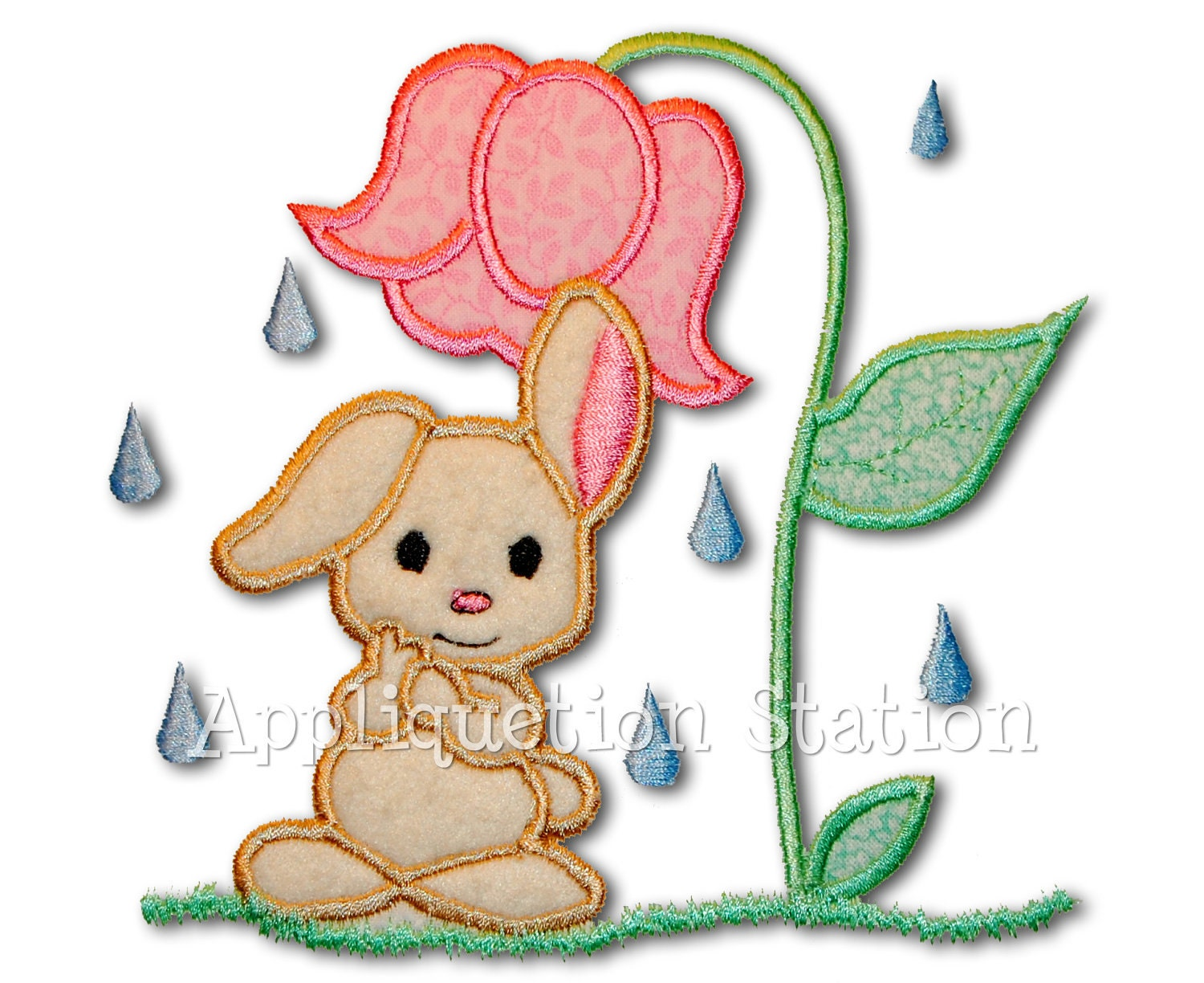 Machine Embroidery Designs Baby Free Embroidery Patterns