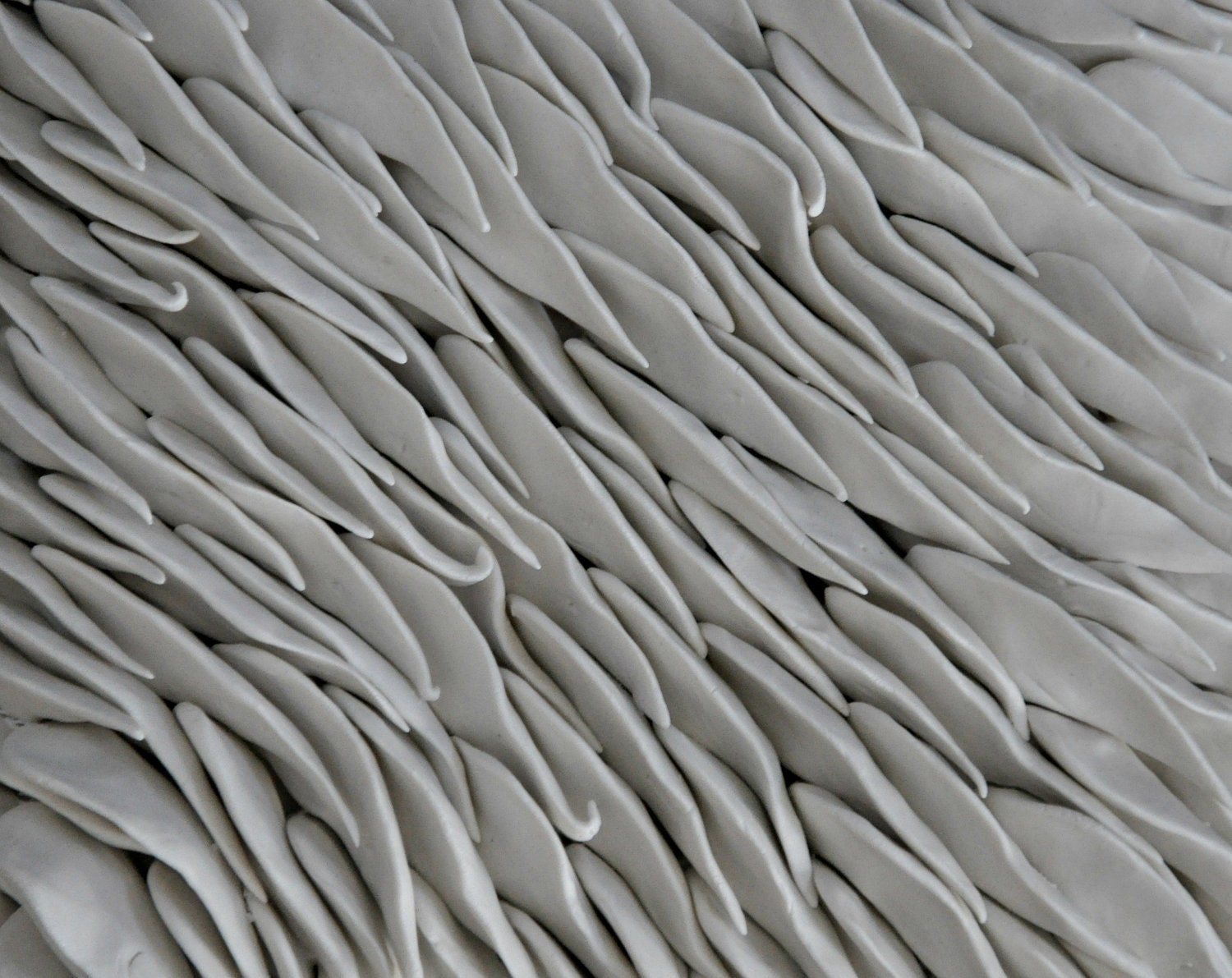 texture wall tiles wall covers
