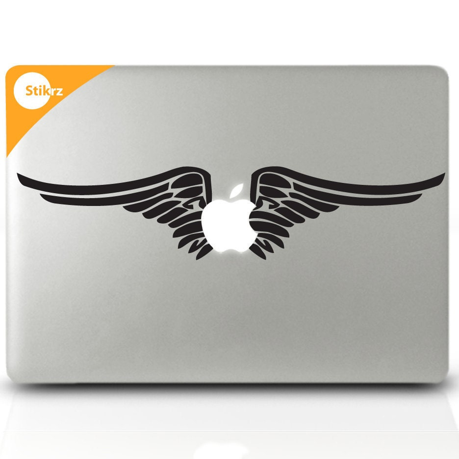 the gallery for gt harley davidson logo with angel wings