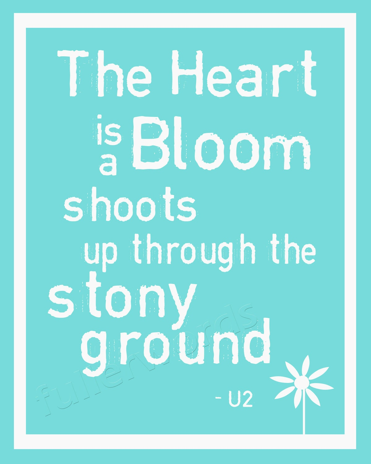 1000+ Images About ~U2 Religion~ On Pinterest