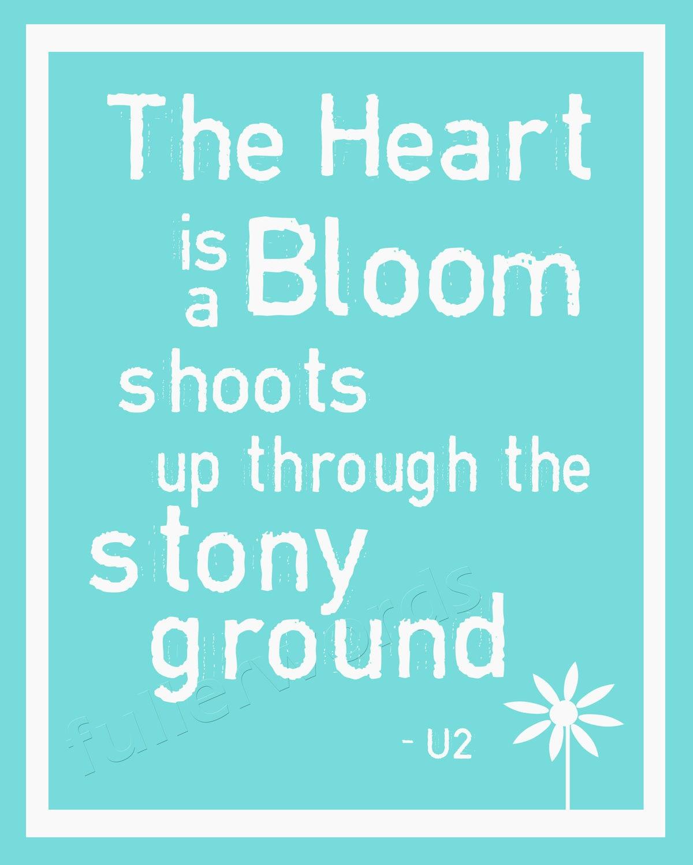 Beautiful Day U2 Lyrics | other