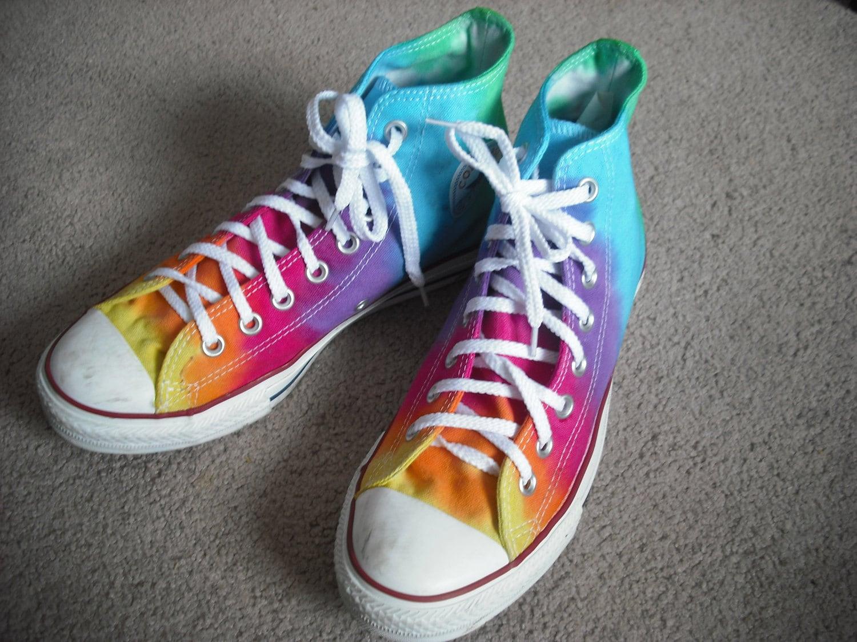Cute Converse - EPICME;D.com