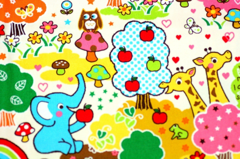 Super cute background   Backgrounds Patterns   Pinterest ...